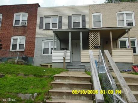 4206 Audrey Ave # 1, Baltimore, MD 21225
