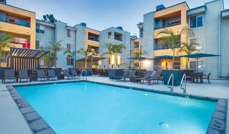 Apartments Houses For Rent In West Hollywood CA 550 Listings Doors