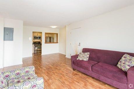 170 Parker Hill Ave, Boston, MA 02120