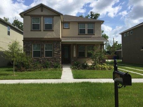 1510 W Fig St, Tampa, FL 33606