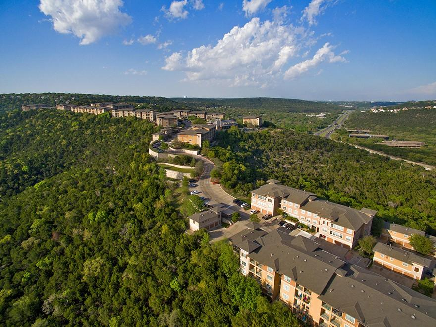 6500 Champion Grandview Way, Austin, TX 78750