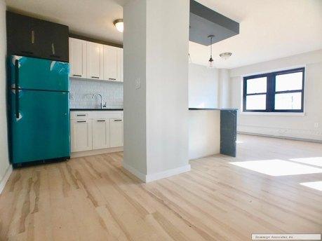 Image Of Rachel Bridge Apartments