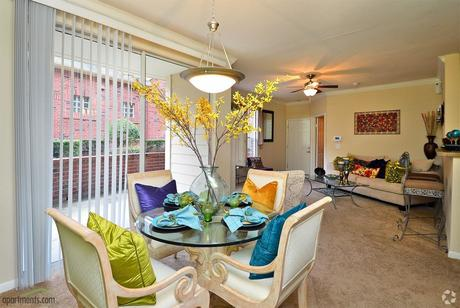 Veranda At Centerfield 7700 Willow Chase Blvd Apartment For Rent