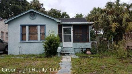 1915 E 21st Ave, Tampa, FL 33605