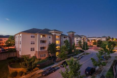 387 Joseph E Lowery Blvd SW, Atlanta, GA 30310