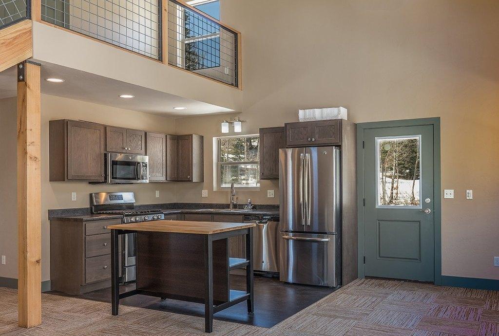 1121 Durango Rd Single Family House For Rent Doorsteps Com