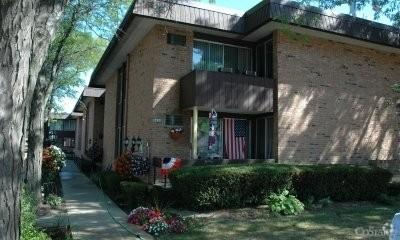 Awe Inspiring 53219 Milwaukee Wi Apartments Houses For Rent 13 Home Interior And Landscaping Palasignezvosmurscom