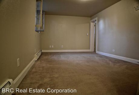 594 S Lincoln St, Denver, CO 80209