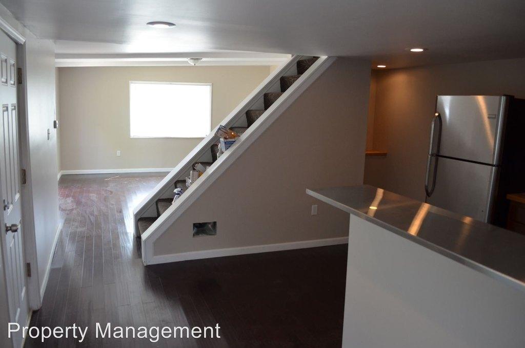 635 Mclain St Single Family House For Rent Doorsteps Com