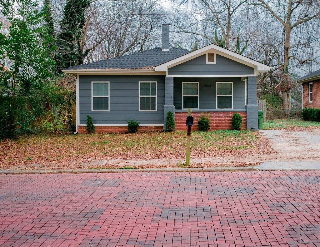 1014 Hill St SE, Atlanta, GA 30315