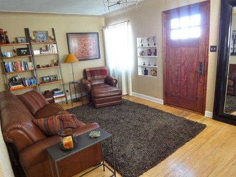 2433 Irving St Denver, CO 80033