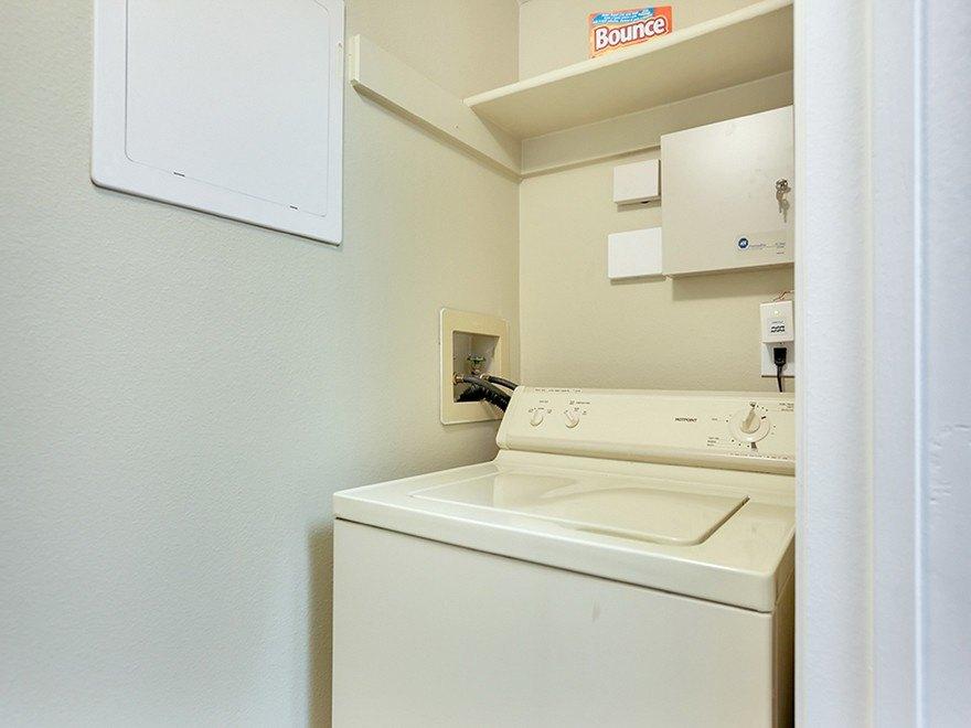 sienna at cherry creek 1939 s quebec way apartment for rent doorsteps com doorsteps com