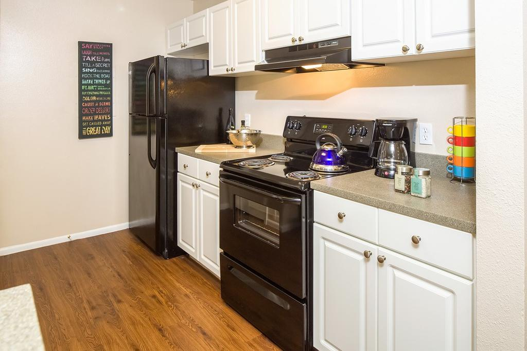 Apartments Houses For Rent In Bradenton Fl 716 Listings
