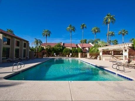 17239 N 19th Ave Phoenix, AZ 85023