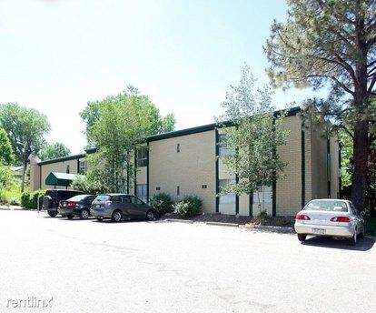 2290 S Oneida St Denver, CO 80224