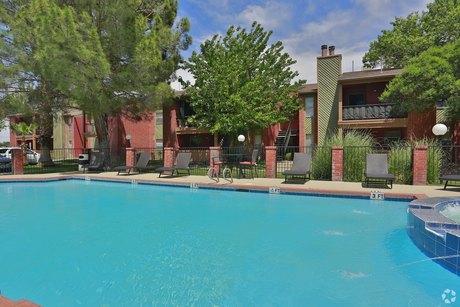 Phenomenal 79932 El Paso Tx Apartments Houses For Rent 20 Download Free Architecture Designs Jebrpmadebymaigaardcom