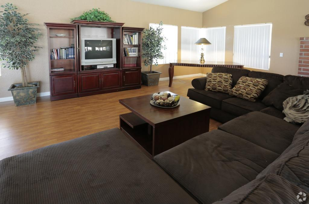 Apartments & Houses for Rent in Victorville, CA - 60 Listings ...