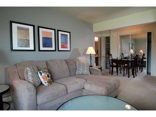 Creekwood Apartments 2740 2856 Viking Dr Apartment For Rent
