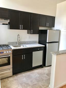 apartments & houses for rent in baltimore, md - 1589 listings