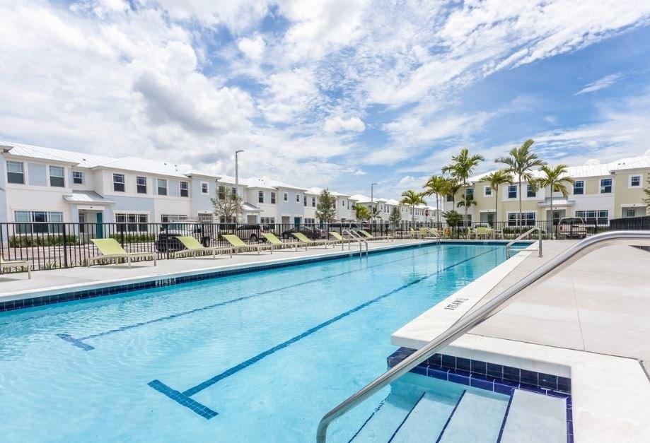 13770 SW 143rd St, Miami, FL 33186