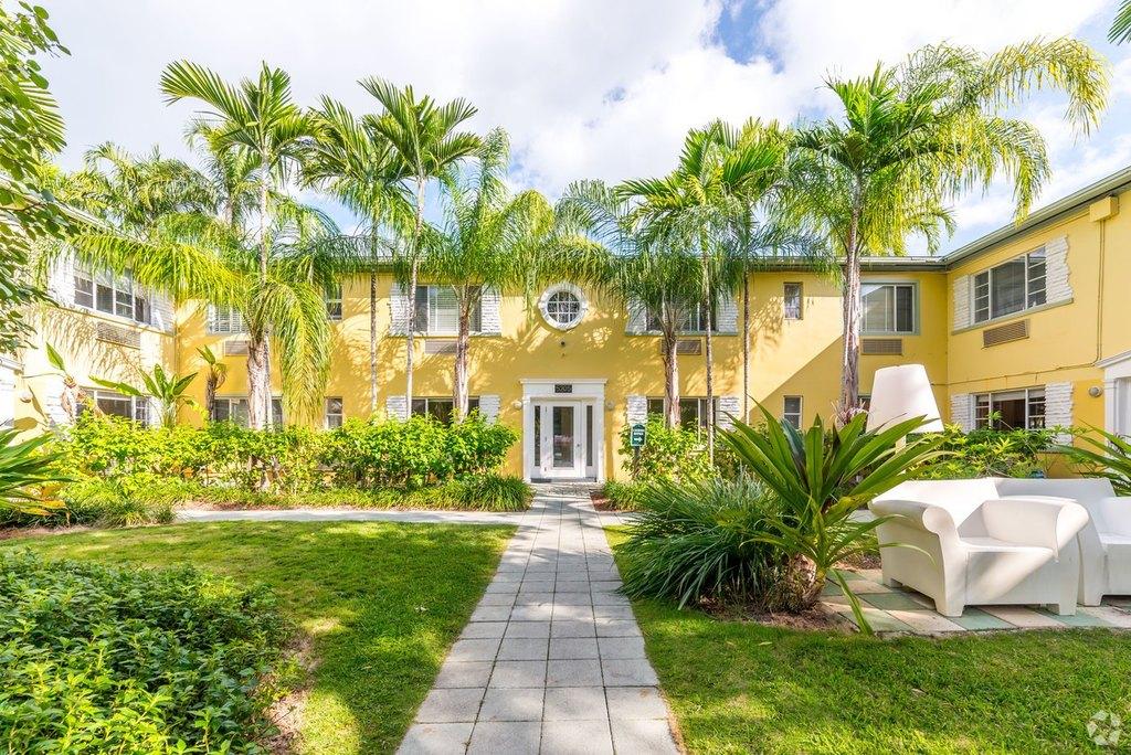 5175 NE 2nd Ave, Miami, FL 33137