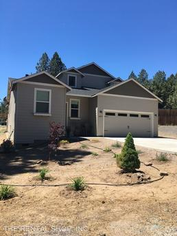 60857 SW Onyx St, Bend, OR 97702