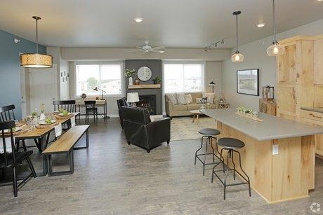Fargo Nd Apartments Houses For Rent 233 Listings Doorsteps Com
