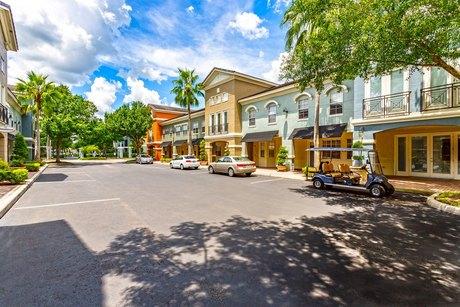 3939 Ehrlich Rd, Tampa, FL 33624