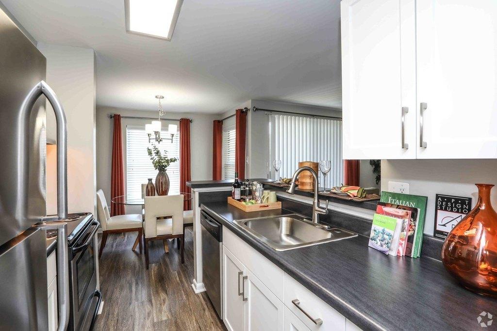 . Ravens Crest Apartments   8098 Ravens Crest Ct   Apartment for Rent