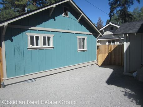 1107 NW Federal St, Bend, OR 97703