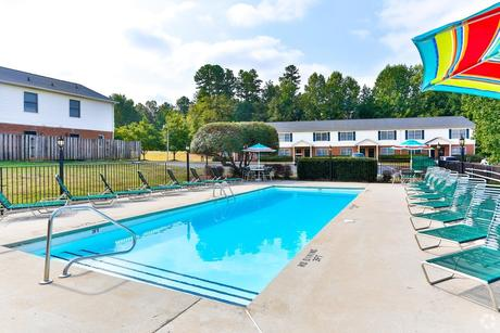 Abbey Court Apartments Belmont Mt Holly Rd Ste