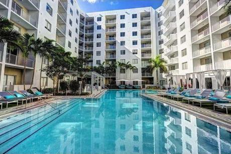 7440 N Kendall Dr Apt 2410 Miami, FL 33156