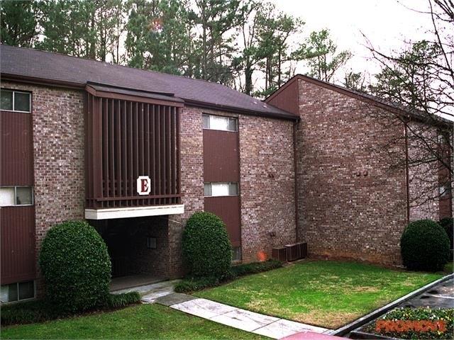 3649 Buford Hwy NE, Atlanta, GA 30329