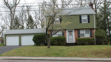 Incredible Single Family Homes For Rent In Manchester Ct On Doorsteps Com Beutiful Home Inspiration Xortanetmahrainfo