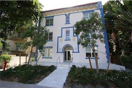 1611 Meridian Ave Miami Beach, FL 33139