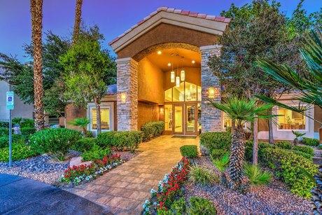 3350 N Durango Dr, Las Vegas, NV 89129