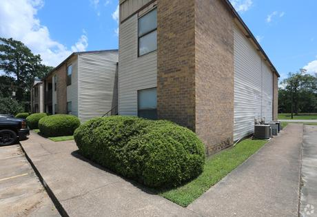 Cleveland, TX Apartments & Houses for Rent - 17 Listings