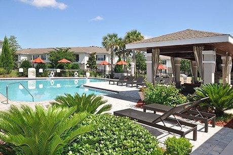 32210 jacksonville fl apartments houses for rent 65 listings rh doorsteps com
