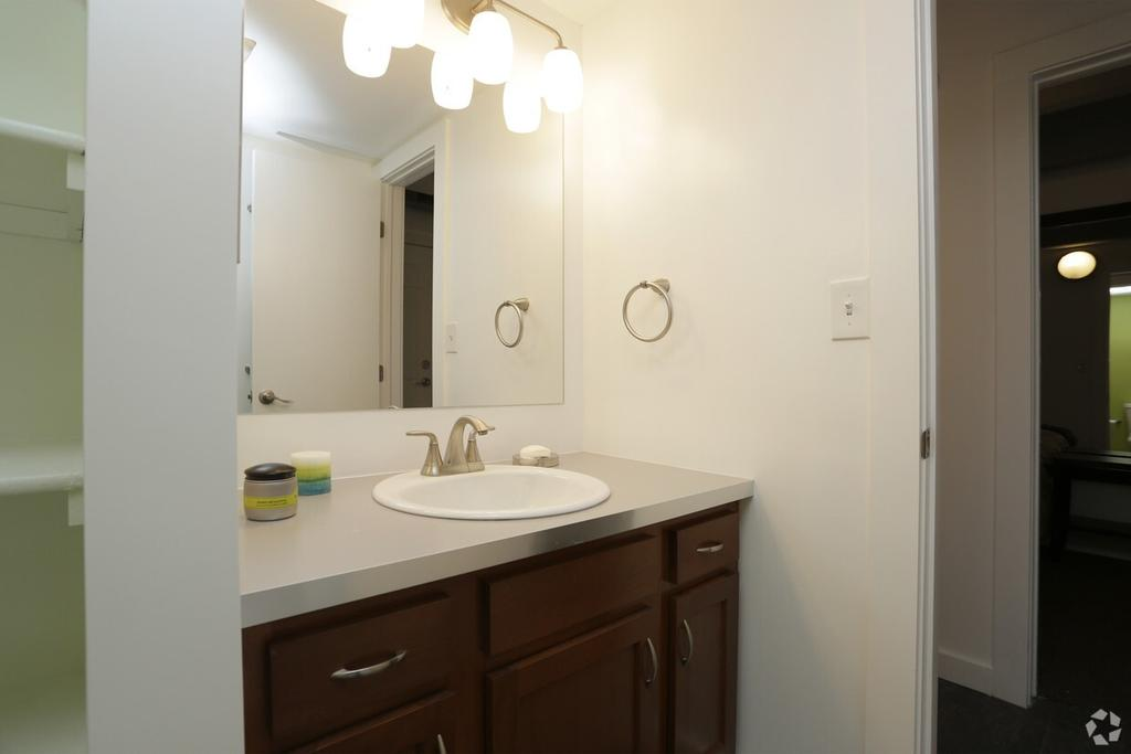 2985 E Aurora Ave, Boulder, CO 80303