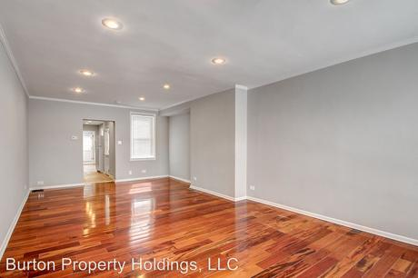 2509 Foster Ave Baltimore, MD 21224