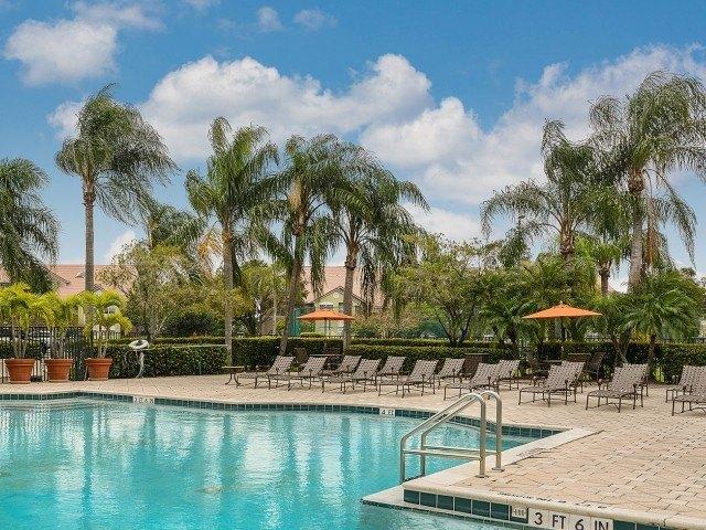 1651 Brandywine Rd, West Palm Beach, FL 33409