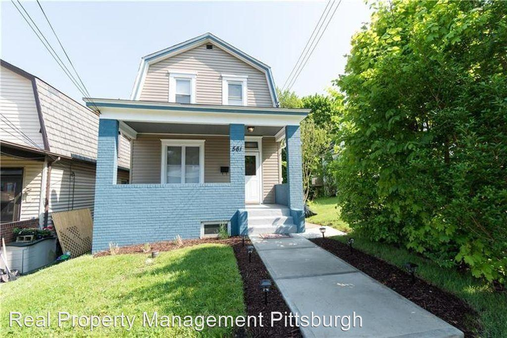 561 North Ave   Single Family House for Rent   Doorsteps.com