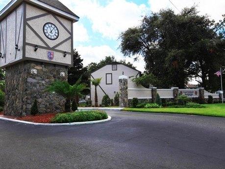 1591 S Lane Ave Jacksonville, FL 32210