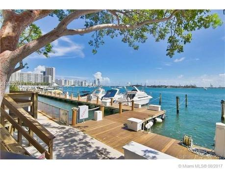 9 Island Ave Apt 1702 Miami Beach, FL 33139