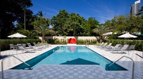 1550 Brickell Ave, Miami, FL 33129