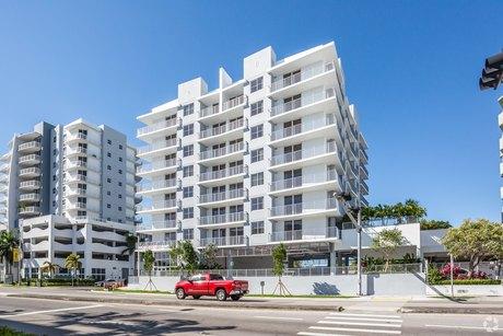 2560 SW 27th, Miami, FL 33133