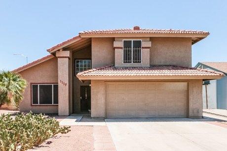 Sensational Single Family Homes For Rent In Mesa Az On Doorsteps Com Download Free Architecture Designs Grimeyleaguecom