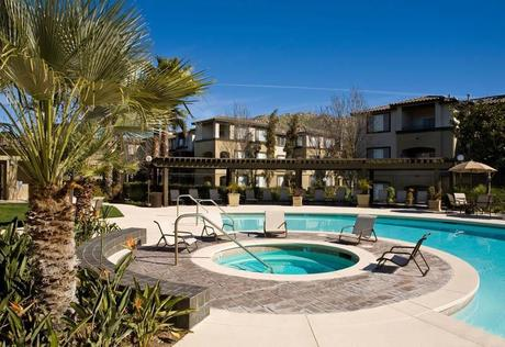 Canyon Crest - Riverside, CA Apartments & Houses for Rent ...
