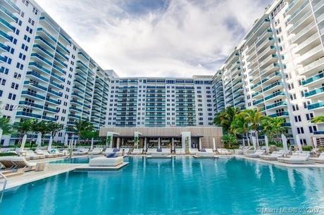 2301 Collins Ave, Miami Beach, FL 33139