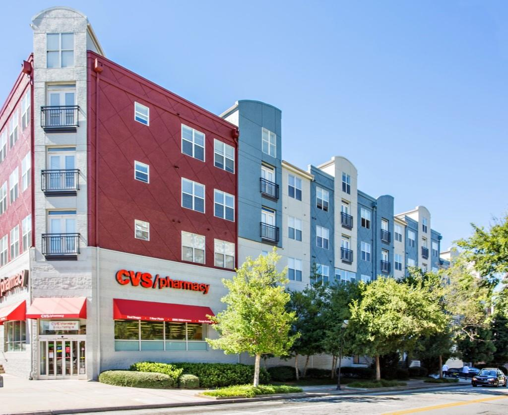 433 Highland Ave NE, Atlanta, GA 30312